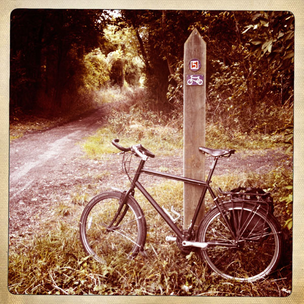 NCN Route 5